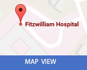 Fitzwilliam Hospital