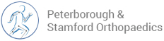peterborough-and-stamford-ortho