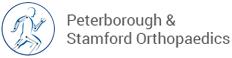 Peterborough and Stamford Orthopaedics